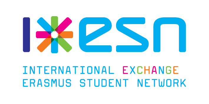 Logo of ESN.