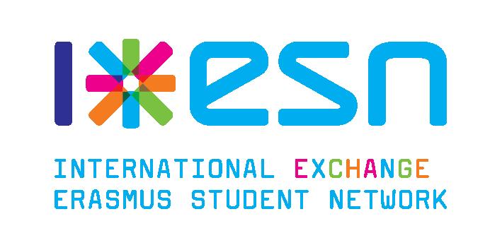 erasmus student network esn split