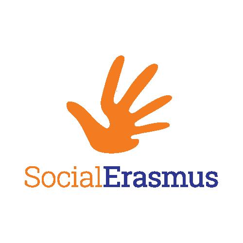 SocialErasmus